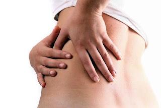 tramadol en dolor de espalda