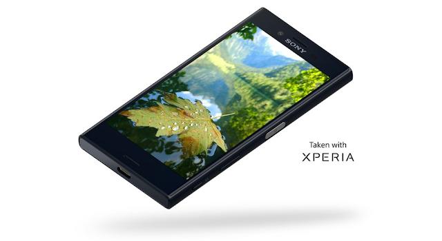 Sony Xperia X Compact Si Mini Dengan Fitur Lengkap Layak Beli Kah? Ini Beliau Review Jujurnya 23