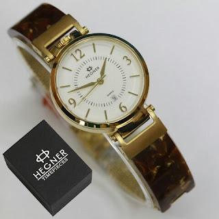 jam tangan Hegner 2