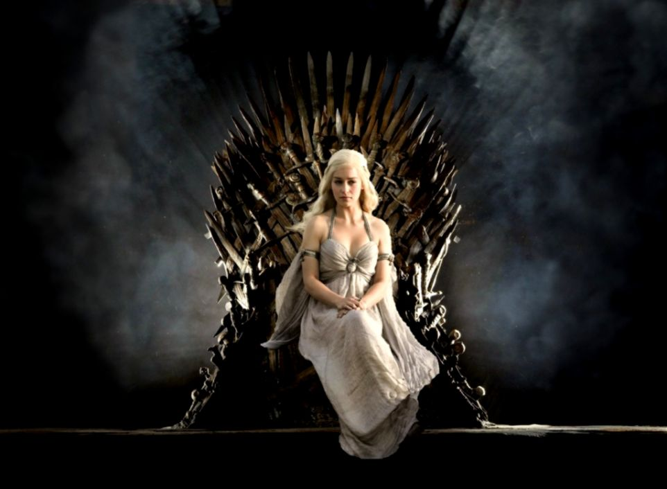 game of thrones 1900x1200