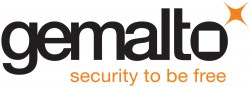 JOHANNESBURG, South Africa, September 7, 2016/ -- Gemalto (Euronext NL0000400653 GTO) (www.Gemalto.com), the world leader in digital security, is supporting DGSN, the General Delegation for National Security in Cameroon, in tackling fraud and document counterfeiting (http://apo.af/E0hqwI) with the deployment of Sealys Color in PC for polycarbonate eID cards, a first in Africa.    This innovative approach consists in laser engraving high resolution color photos into the durable Sealys card body to provide Cameroon with the benefits of irrefutable proof of identity (http://apo.af/zqOSsd) for its 20 million citizens. Gemalto also contributes to the country's comprehensive identity modernization program with its Coesys enrolment solution, its personalization platform implementing color laser engraving technology and eID verification terminals (http://apo.af/Ezg8xL) .