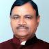 पूर्व मंत्री दीपचन्द सोनकर को मिला उत्तर प्रदेश राज्य कार्यकारिणी में सचिव पद|