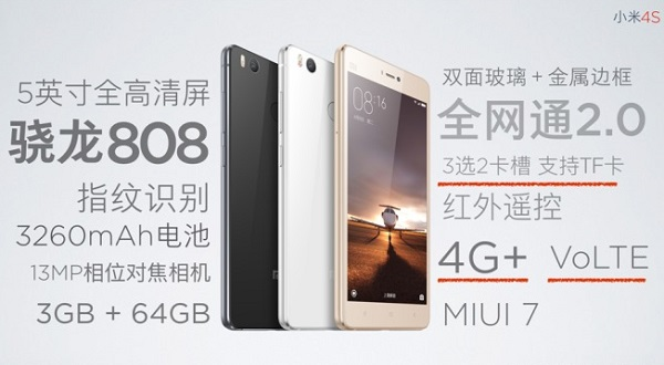 xiaomi mi4s chat luong 4