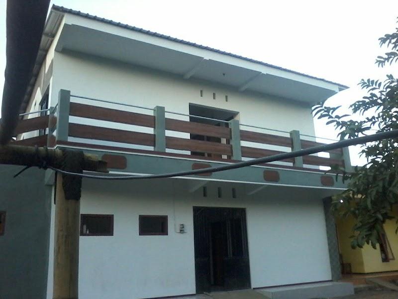 Tempat Kos Murah di Malang
