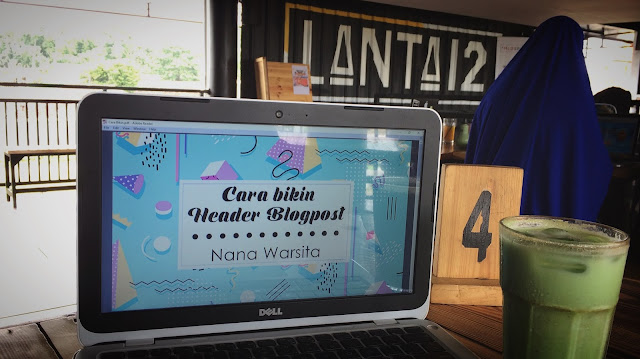 Belajar mengenal dunia blog