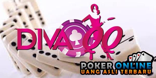 Menang Dalam Permainan AgenQQ Online Itu Gampang | DivaQQ