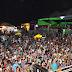 Farra, pinga e foguete: Bruno & Barretto levam o público ao delírio na segunda noite da Festa do Peão em Ribeirão Bonito