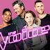 Watch:The Voice Season 13 sneak peek