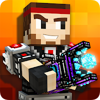 Pixel-Gun-3D-Pocket-Edition-Icon
