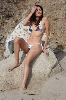 Blanca+Blanco+bikini+candids+Sexy+Smooth+small+Naked+Ass+July+2018+%7E+CelebsNext.xyz+Exclusive+Celebrity+Pics+02.jpg