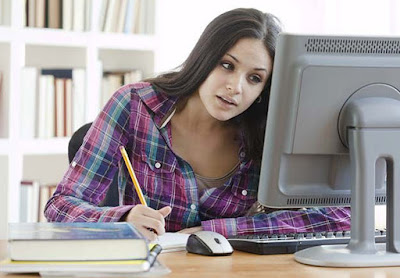 Specialists in Online Colleges