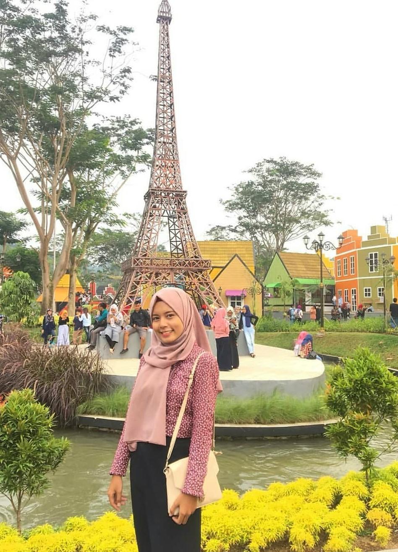 Harga Tiket Masuk Devoyage Bogor Terbaru 2018 Harga Tiket Wisata