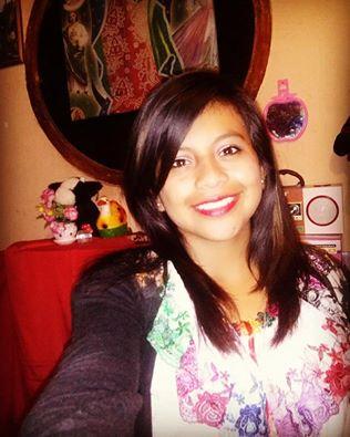 conocer chicas lindas de guatemala