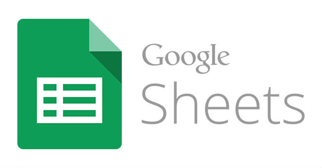 mirror google sheets