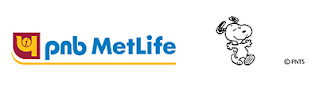 PNB MetLife Insurance Company IPO: Reviews, Recommendations, Dates, News, GMP, Allotment Status