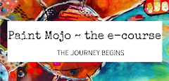 Sign up for life time access to Paint Mojo!
