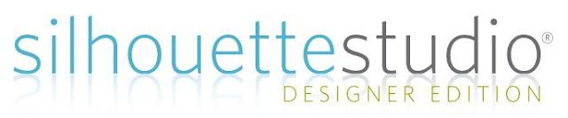 Designer edition software Silhouette Designer Edition Software GIVEAWAY 7