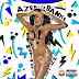 """Azealia Banks Shares New Feminist Anthem, """"Movin' On Up"""""""