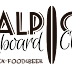 IV Malpica Longboard Classic [Video]