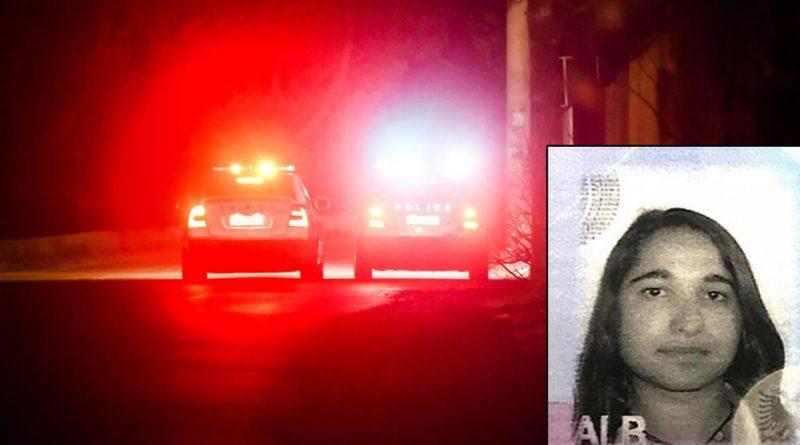 Κέρκυρα: Ομολόγησε ο πατέρας της 28χρονης – «Εγώ την σκότωσα»