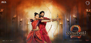 BAHUBALI MOVIE Synopsys ,REVIEW