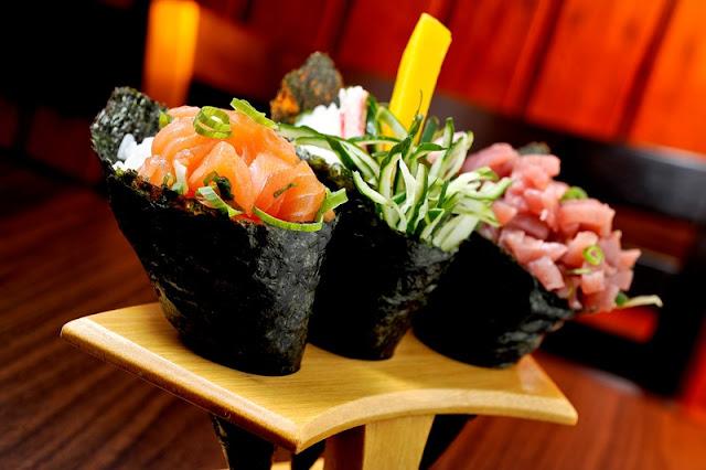 роллы, суши, кухня японская, закуски, приготовление роллов, блюда из морепродуктов, закуски из морепродуктов, блюда из риса, блюда из рыбы, рецепты кулинарные, про роллы, про суши, техника приготовления суши и роллов, как сделать роллы своими рукамирис для суши рецепт приготовления, рис для суши какой нужен, виды риса для суши, рисовый уксус, рисовая заливка рецепт, http://prazdnichnymir.ru/, рис, роллы, суши, кухня японская, закуски, приготовление роллов, блюда из морепродуктов, закуски из морепродуктов, блюда из риса, блюда из рыбы, кулинария, рецепты кулинарные, еда, про еду, про роллы, про суши, Техника приготовления суши и роллов, как сделать роллы своими руками, суши в домашних условиях, суши пошаговый рецепт с фото, что нужно для роллов в домашних условиях, как приготовить роллы приготовление в домашних условиях, начинки для суши и роллы в домашних условиях, рецепт с фото начинка для суши, запеченные роллы в домашних условиях, запеченные роллов в домашних условиях рецепт с фото, как готовить ролы дома, суши в домашних условиях, чем заменить рисовый уксус для суши, начинка для роллов основные виды, роллы филадельфия рецепт с фото, как заворачивать ролл, лучшие рецепты домашних роллов, как сварить рис для суши, как сварить рис для роллов, как приготовить заливку для риса рецепт, как приготовить заливку для сущи рецепт, какие бывают начинки для роллов, как называются некоторые виды роллов, самые вкусные роллы рецепт, роллы своими руками, роллы для праздничного стола, японская кухня, японские блюда, японская традиция, лучшие японские рецепт, как сделать роллы рецепт, ,