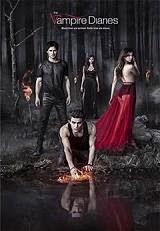 Cronicas vampiricas 5 capítulo 2