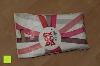 Verpackung: bonprix - Strickjacke BODYFLIRT boutique - 936197 - 93619781