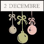 Un Noël Délicat, Chic et Simple -2