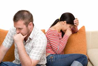 3 Cara Utama Menghadapi, Mengatasi dan Meluluhkan Hati Pacar Ketika Sedang Marah Besar