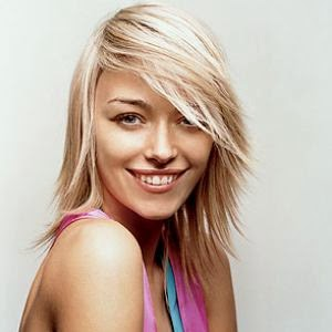 Top 80 Layered Hairstyles For Girls Hairstyles Gallery