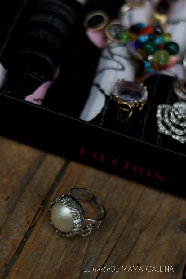 joyero para anillos