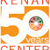 Lockport's Kenan Center to launch 50th Anniversary Celebration