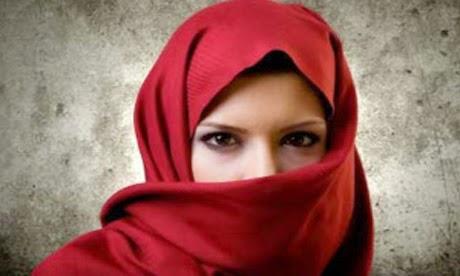 Kalaupun Cantik & Cerdas Tapi Wanitanya Seperti Ini, Dilarang DInikahi Oleh Rasulullah