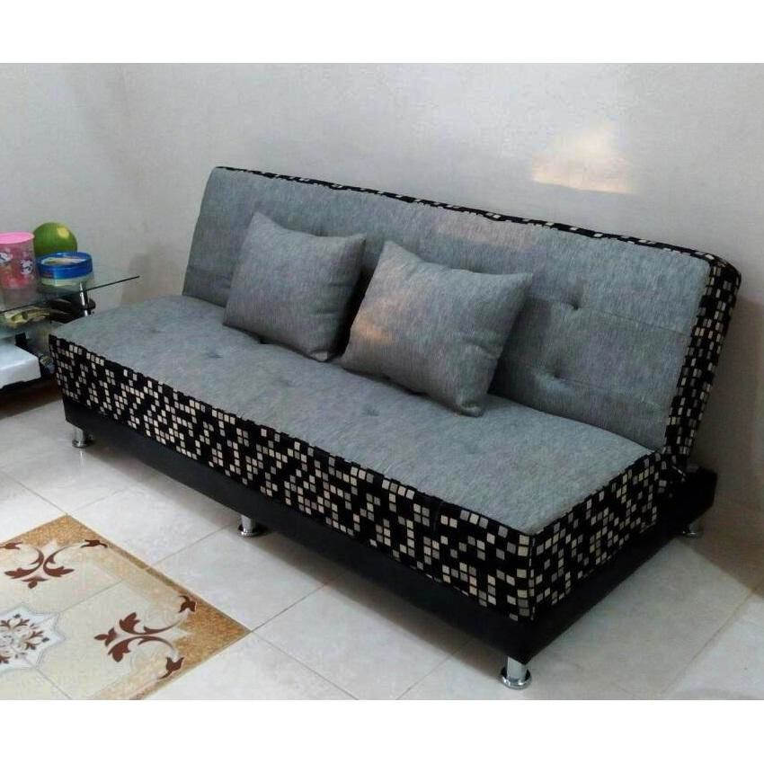 Model Sofa Bed Informa