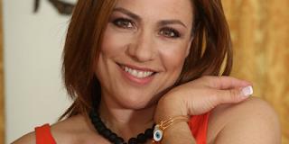 Μαριάννα Τουμασάτου: «Δεν μετάνιωσα που ψήφισα ΣΥΡΙΖΑ»