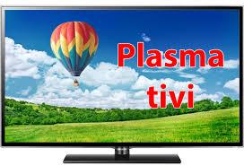 Sửa chữa tivi PLASMA tại nhà hà nội,các lỗi thường gặp của tivi plasma