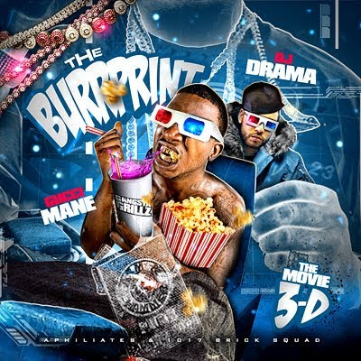 """Download mp3 gucci mane-the movie 3 (the burrprint)-""""candy lady."""