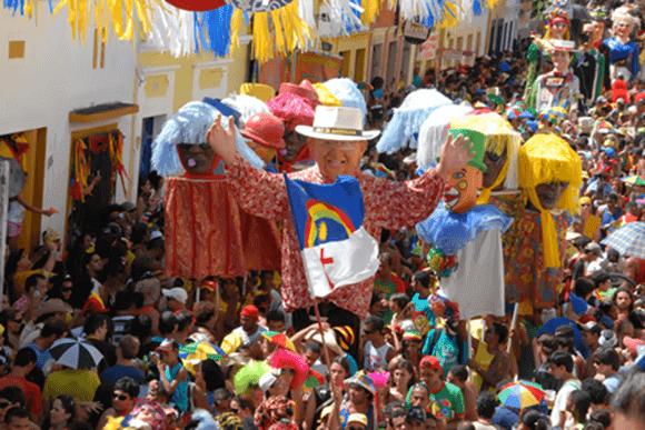 Carnaval-com-cuidados
