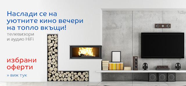 http://profitshare.bg/l/413222