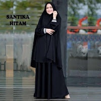 Santika Syari
