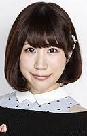 Ono Saki