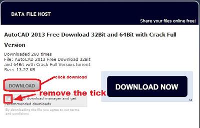 8 v5 64 free password wifi windows download bit for hack