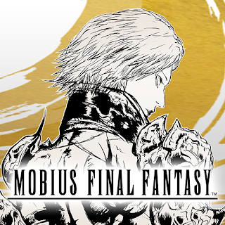 Cheat MOBIUS FINAL FANTASY V1.4.130 Mod Apk Android