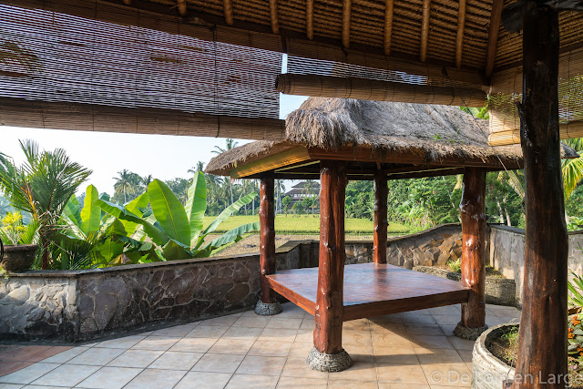 Saudara home - Bali - Ubud