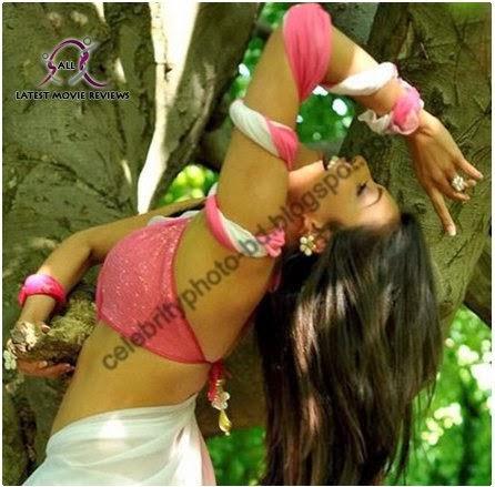 Kajal Agarwal's Hottest Collection