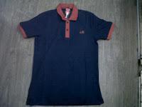 kaos polo original, kaos polo murah, kaos polo shirt, kaos polo bandung murah, grosir kaos polo bandung, kaos polo shirt grosir
