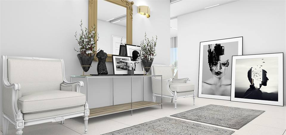 interior%2Bdesign%2Bof%2Ban%2Bapartment%2B%2B%25281%2529 Inspiration Modern Apartment Interiors Designs Photots Interior