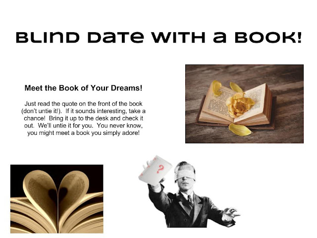 blind dating ba Going on a date is a difficult challenge, isn't it so help barbie turn her blind date into a success.