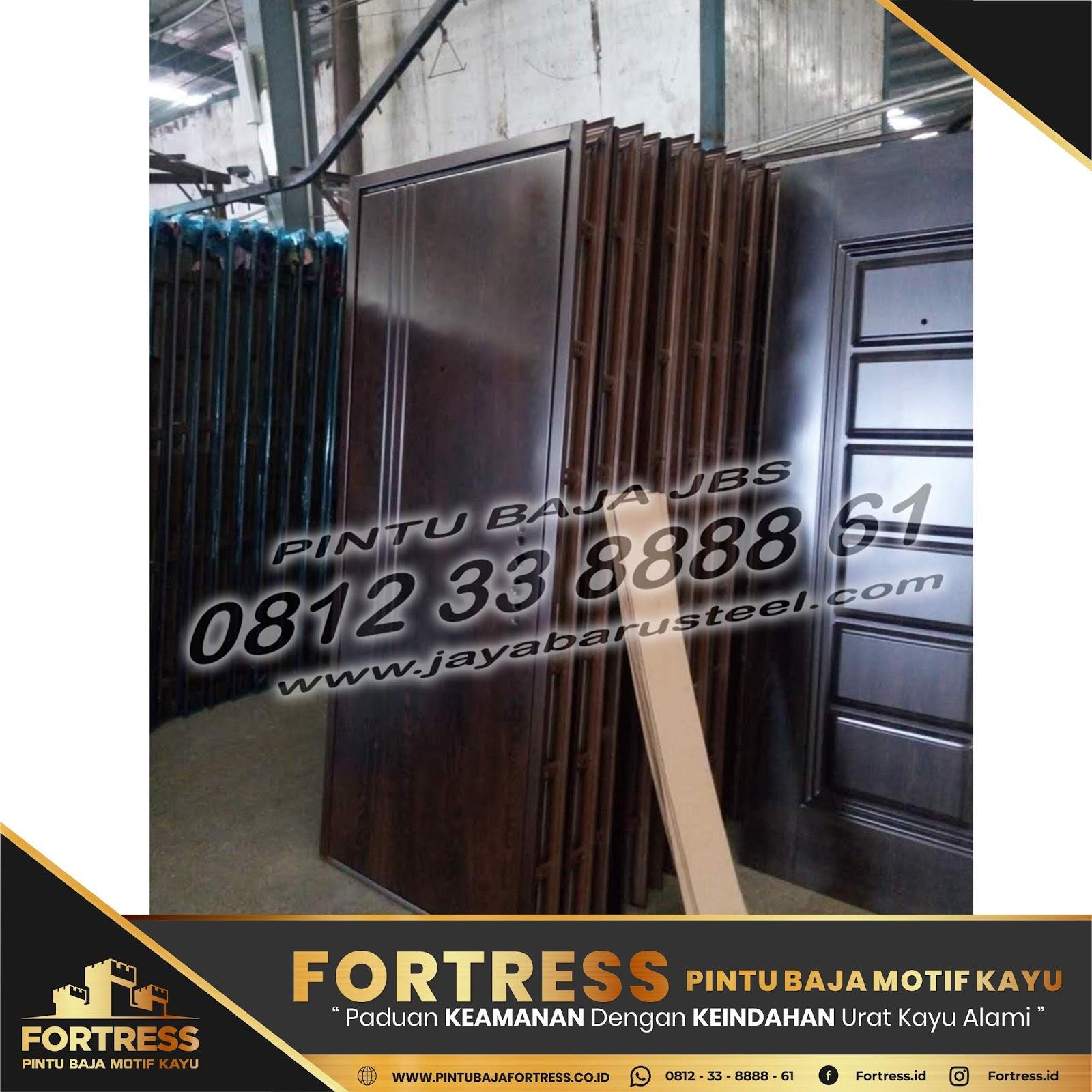 pabrik baja ringan terbesar di indonesia 0812 91 6261 07 jbs pintu klep pekan baru harga kasa
